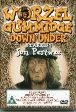Worzel Gummidge Down Under
