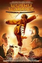 Wushu Warrior (2010) afişi