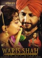 Waris Shah: Ishq Daa Waaris (2006) afişi