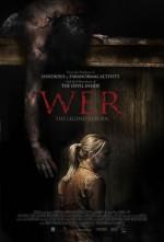 Kurt (2013) afişi