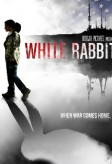 White Rabbit (2014) afişi