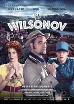 Wilsonov (2015) afişi