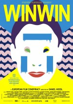 WiNWiN (2016) afişi