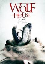 Wolf House (2016) afişi