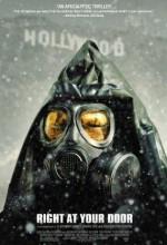Yakın Tehlike (2006) afişi