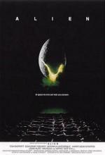 Yaratık (1979) afişi