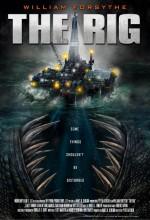 Yaratık (ı) (2010) afişi