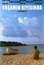 Yaşamın Kıyısında Filmini izle