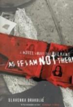 Yokmuşum Gibi (2010) afişi