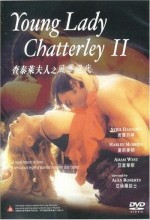 Young Lady Chatterley 2 (1985) afişi