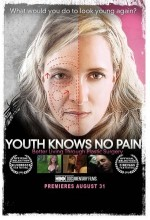 Youth Knows No Pain (2009) afişi