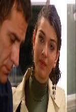 Yuvamı Yıkamazsın(ı) (2007) afişi