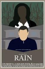 Yağmur (2015) afişi