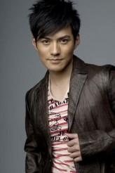 Yan Kuan profil resmi
