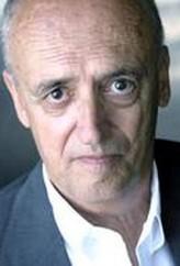 Yannis Bariamis profil resmi