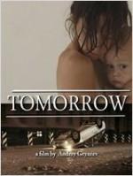 Yarın (2012) afişi