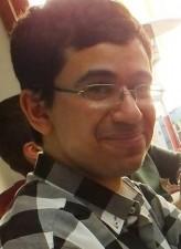 Yaşar Abravaya profil resmi