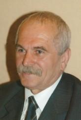 Yaşar Cemil Akın profil resmi