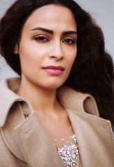 Yasmine Elmasri