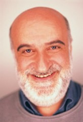 Yavuz Turgul profil resmi