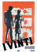 Yenikler (1953) afişi