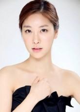 Yeon Song-Ha