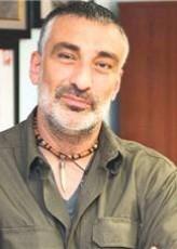 Yıldırım Memişoğlu profil resmi