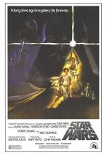 Yıldız Savaşları Bölüm IV: Yeni Bir Umut