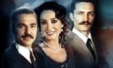 Yol Ayrımı (2012) afişi