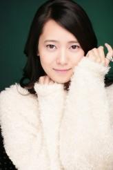 Yoo Ho-rin