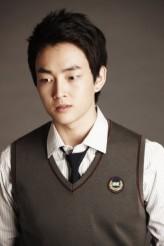 Yoo Se-Hung
