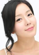 Yoon Chae-Yi