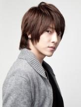 Yoon Hak
