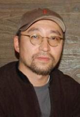 Yoon Sang-ho profil resmi