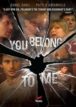You Belong to Me (2007) afişi