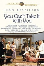 You Can't Take It With You (1979) afişi