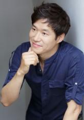 Yu Jun-sang profil resmi