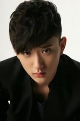 Yu Xiao Tong