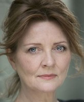 Yvonne O'Grady