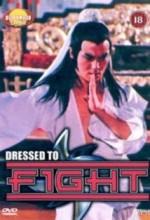 Zhe Jian Chuan Ji (1979) afişi