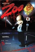 Zoo (2005) afişi