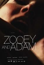 Zooey & Adam (2009) afişi