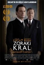 Zoraki Kral 2010 Film izle