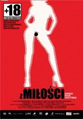 Z Milosci (ı) (2011) afişi