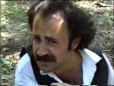 Zekeriya Karakaş profil resmi