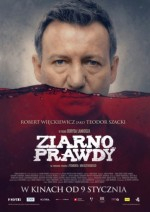Ziarno prawdy (2015) afişi