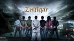 Zulfiqar (2016) afişi