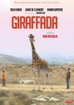 Zürafa (2013) afişi