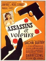 Assassins Et Voleurs