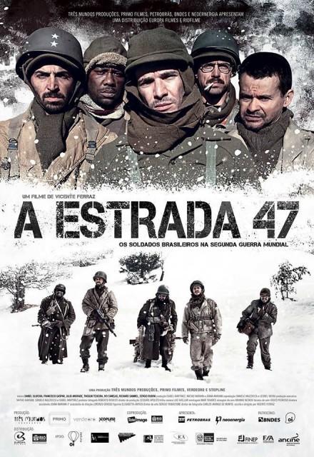 47. Yol